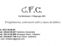 creazione-stampa-biglietti-da-visita-castano-primo-provincia-milano-novara-varese-04