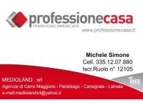 creazione-stampa-biglietti-da-visita-castano-primo-provincia-milano-novara-varese-05