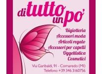 creazione-stampa-biglietti-da-visita-castano-primo-provincia-milano-novara-varese-08