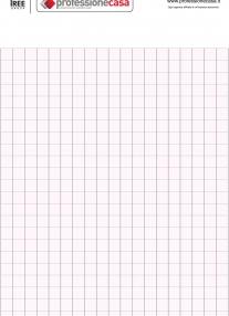blocchi-fogli-carta-intestata-02
