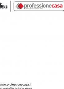 blocchi-fogli-carta-intestata-06