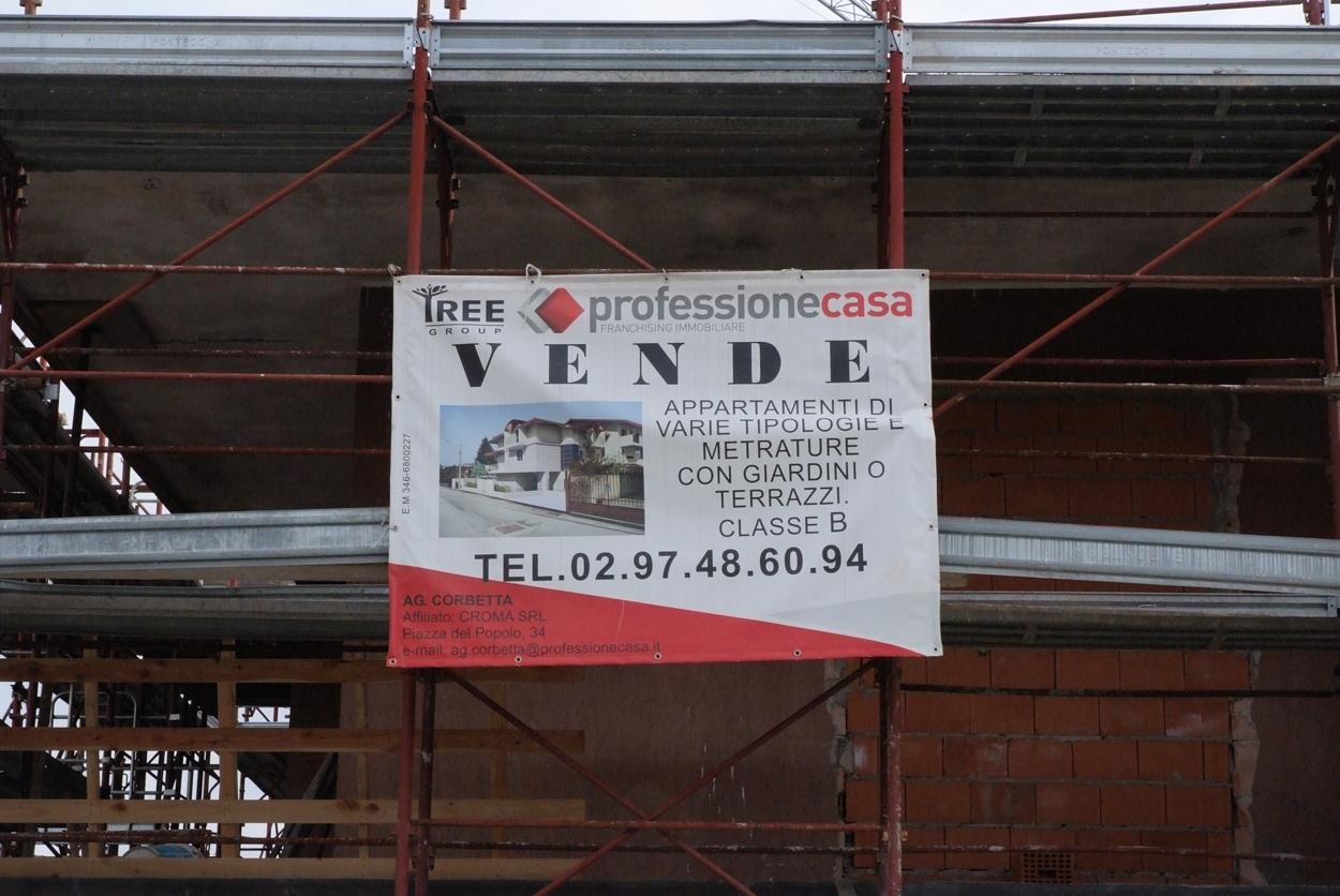 Studio pubblicitario Magugliani a Castano Primo realizzazione ...