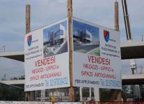 realizzazione-cartellonistica-cantieri-imprese-edile-castano-primo-provincia-novara-milano-varese-01
