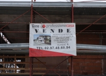 realizzazione-cartellonistica-cantieri-imprese-edile-castano-primo-provincia-novara-milano-varese-02
