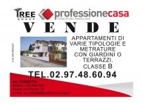 realizzazione-creazione-cartelli-offerte-immobiliari-04