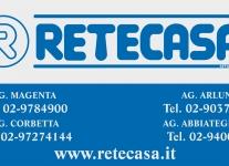 RETE CASA TRISCIONE 100X200