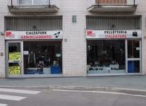 realizzazione-insegne-per-negozi-castano-prima-provincia-novara-milano-varese-02