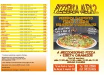 Pizzeria_Alex2 MIO