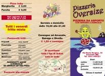 Pizzeria_Oversize_aprile11.indd